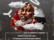 Kabza De Small, Kelvin Momo & Mhaw Keys - Lala Ngoxolo (Tribute To Papers 707) mp3 download free