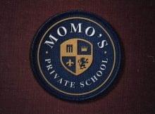 Kelvin Momo – Blue Moon Ft. Mhaw Keys & Howard mp3 download free