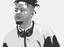 Kelvin Momo – Some Day mp3 download free