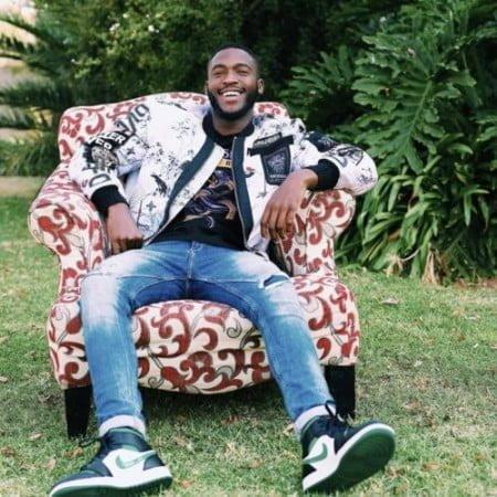 Kelvin Momo, Luu Nineleven, Stoks & DaliWonga – Loving You All Night mp3 download free original mix