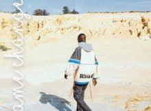 Killer Kau – Ebondeni ft. Mark Khoza mp3 download free