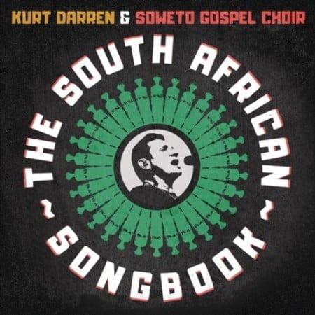 Kurt Darren & Soweto Gospel Choir – Vulindlela mp3 download remix cover