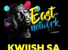 Kwiish SA & De Mthuda – Level 4 mp3 download free