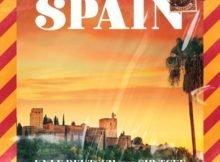 Kyle Deutsch – Spain Ft. Sir Tcee mp3 download free