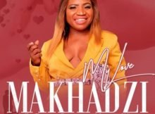 Makhadzi – My Love Ft. Master KG & Prince Benza mp3 download free