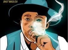 Mampintsha – 123 ft. DJ Tira & Sbo Afroboys mp3 download free
