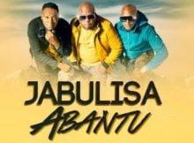 Mbizo - Jabulisa Abantu Ft. MFR Souls & Tshepo King download free mp3 song