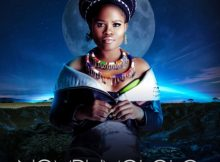 Mpumi Mzobe – Ngibambe mp3 download free