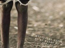 Mthandazo Gatya – Senzeni ft. DJ Manzo SA & Comado mp3 download free