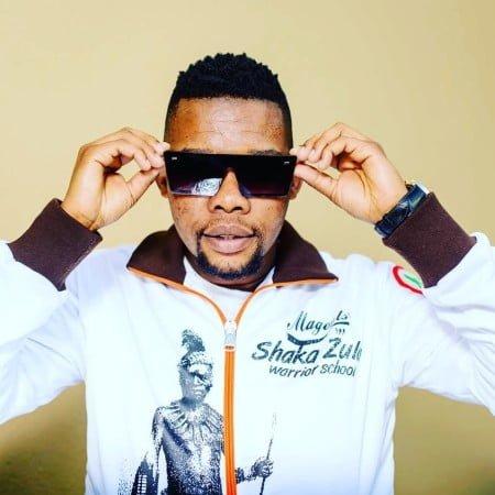 Njelic – Akasebenzi Ft. De Mthuda, Ntokzin & MalumNator mp3 download free
