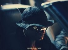 Quickfass Cass – Rain ft. Stogie T mp3 download free