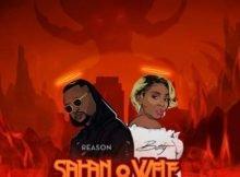 Reason – Satan O Wele ft. Boity mp3 download free