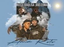 Reece Madlisa – Taxify ft. Mr JazziQ & Killer Kau mp3 download free