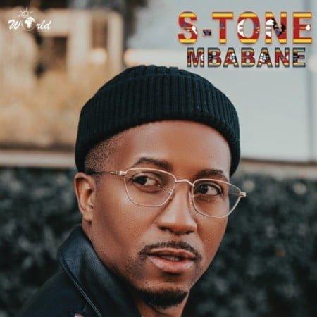 S-tone - Imali Yami Ft. MaTen10 mp3 download free