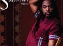 Simphiwe Majozi - Nizobona Ngomopho mp3 download free