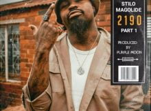 Stilo Magolide - 2190 PART 1 mp3 download free