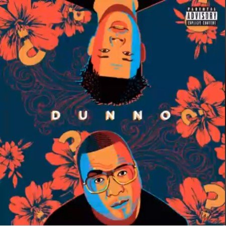 Stogie T - Dunno Ft. Nasty C mp3 download full song free