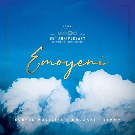 Sun-El Musician - Emoyeni ft. Simmy & Khuzani mp3 download free