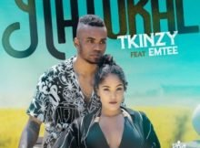 Tkinzy – Natural ft. Emtee mp3 download