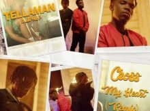 Tellaman – Cross My Heart (Remix) ft. Alpha P mp3 download free full