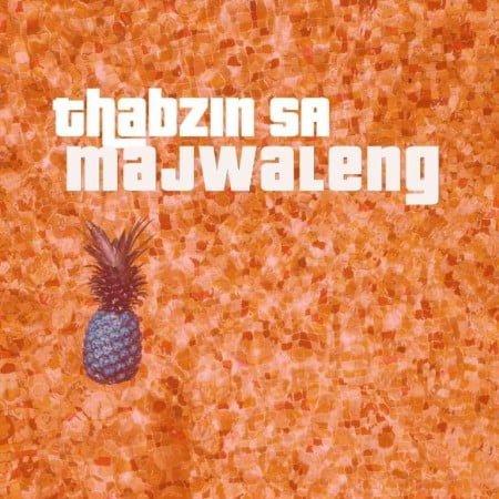Thabzin SA – Eternity ft. Soweto Tshepiso & Tyler ICU mp3 download free