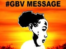 Thapesa Productions Crew - GBV Message mp3 download