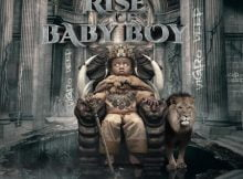 Vigro Deep - Rise Of Baby Boy Album zip mp3 full download tracklist