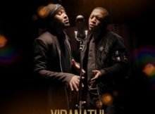 Vusi Nova – Yibanathi Ft. Dumi Mkokstad mp3 download free