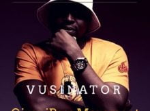 Vusinator – GiyaniBass Movement Vol 01 mp3 download free Giyani Bass mix