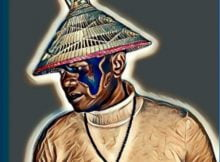 Achim – Ndi Murunwa ft. Tcire mp3 download free