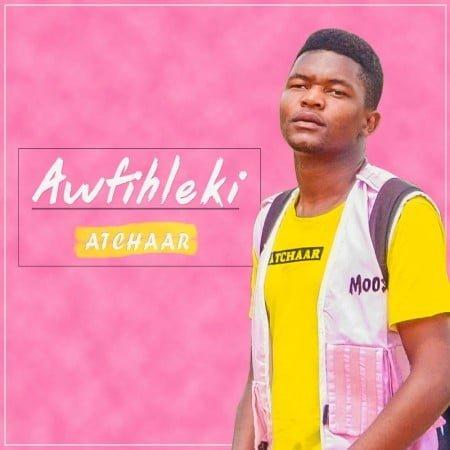 Atchaar - Awfihleki mp3 download free