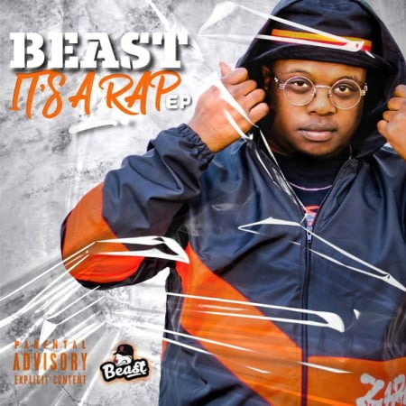 Beast - It's A Rap EP zip mp3 download free