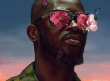 Black Coffee - Mykonos Sunset Live Mix (Summer 2020) mp3 download free