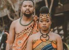 Boohle & Josiah De Disciple – SMS mp3 download free