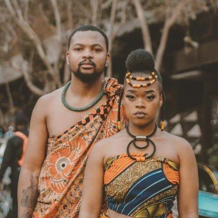 Boohle & Josiah De Disciple – Sizo'phumelela ft. Chelete mp3 download free