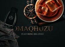 Cmstar - Omaqhuzu ft. Big Zulu mp3 download free