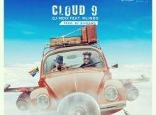 DJ Mdix - Cloud 9 Ft. Mlindo The Vocalist mp3 download free