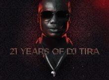 DJ Tira – 21 Years Of DJ Tira EP Album zip mp3 download free