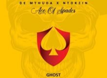 De Mthuda & Ntokzin – Ghost mp3 download free