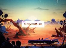 Dlala Chass - Unlock 18 mp3 download free