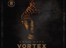 Enoo Napa - Vortex EP mp3 zip download free