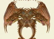 KayGee DaKing & Bizizi – Double Dragon EP zip mp3 download free
