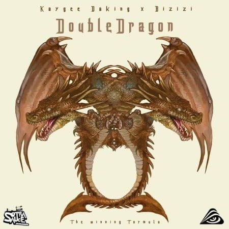 KayGee DaKing & Bizizi – SNK ft. SayFar mp3 download free