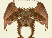 KayGee DaKing & Bizizi – Zooma mp3 download free