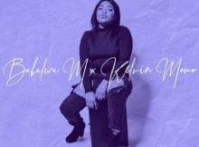Kelvin Momo & Babalwa M – Aba'ngan Bami mp3 download free