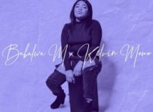 Kelvin Momo & Babalwa M – Imali mp3 download free
