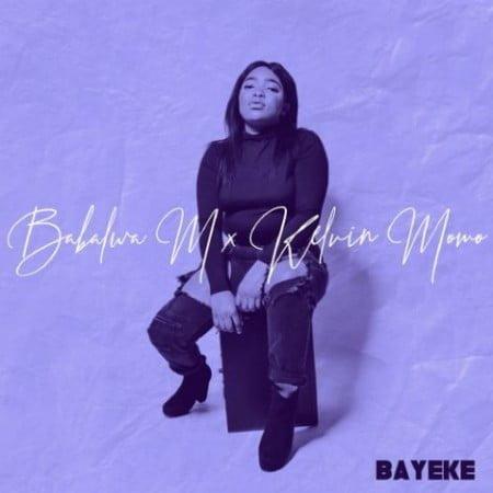 Kelvin Momo & Babalwa M – Zama mp3 download free