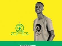 King Monada - Sundowns mp3 download free