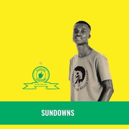 King Monada - Sundowns mp3 download free