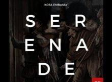 Kota Embassy - Serenade EP mp3 zip download album